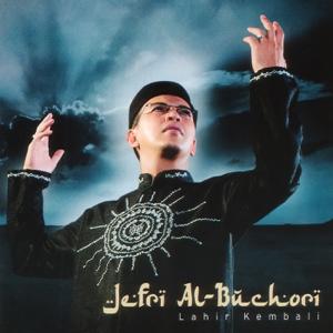 Ustadz Jefri Al Buchori - Selamat Hari Lebaran