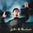 Ustadz Jefri Al Buchori - Selamat Hari Lebaran MP3