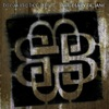 The Diary of Jane - Single, Breaking Benjamin