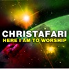 Here I Am to Worship (Maxi Single) - EP