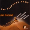 Yours Is My Heart Alone  - Jim Rotondi