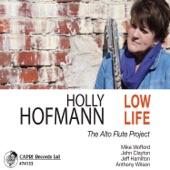 Holly Hofmann - Cedar Would