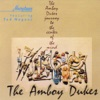 Journey to the Center of the Mind, The Amboy Dukes