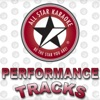All Star Performance Tracks - All My Life  Backing Track Without Background Vocals