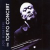 The Tokyo Concert (Live), Joe Hisaishi