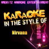 Karaoke (In the Style of Nirvana)