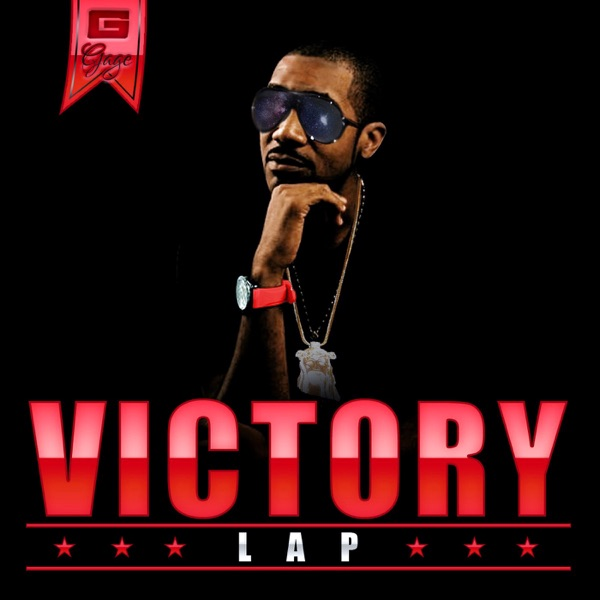 victory lap Review text after years of buildup, south central rapper nipsey hussle issued his major-label debut, victory lap featuring a throwback g-funk sound improved by modern production, the set was produced by nipsey, his brother samiel asghedom, steve-o carless, mike & keys, murda beatz, and more.