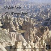 Jeff Johnson - Cappadocia