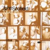 The John Scofield Quartet - Call 911