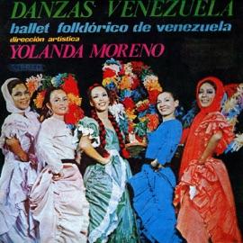 Baile De San Pedro