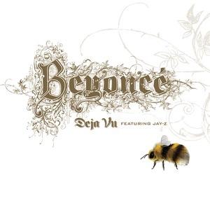 Beyoncé - Deja Vu feat. Jay-Z