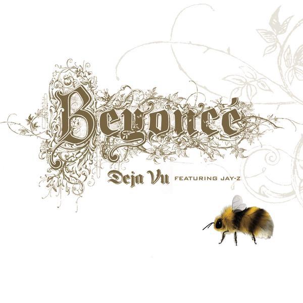 Beyonce/jay-Z - Deja Vu