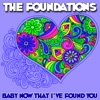 Baby Now That I've Found You - EP