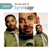Byron Cage - An Invitation To Worship - Broken But I`m Healed