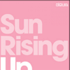 Deux - Sun Rising Up artwork