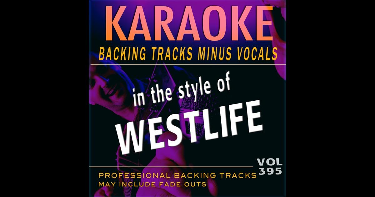 how to download karaoke tracks