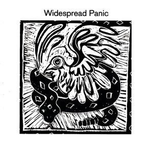 Widespread Panic - Walkin' (For Your Love)