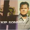 It's All Right - Kip Sonnier