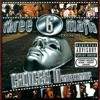 Choices II (The Setup), Three 6 Mafia