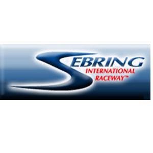 Sebring 12 Hours