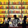 Restaurant Music: Latin Dinner Party Music, Bossa Nova Relaxing Sounds, Guitar Restaurant Music Background, Uplifting Latin Songs - Restaurant Music Academy