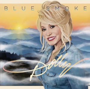 Blue Smoke Mp3 Download
