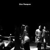 Chris Thompson - Where Is My Wild Rose?