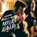 Miguel Araújo - Cinco Dias e Meio