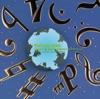 宝島 (with MUNCHEN SYMPHONY ORCHESTRA and CITY OF LONDON WIND ENSEMBLE) ジャケット写真