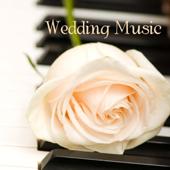 Wedding Music Wedding Piano
