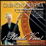 Chencho Rivera y Su Conjunto Abacoa - El Grito de Lares (feat. José Velez, Amicar Santiago, Modesto Nieves & Ana Rita Delgado)
