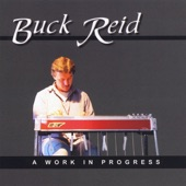 Buck Reid - Scrapple from the Apple