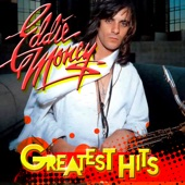 Eddie Money - Two Tickets to Paradise (Re-Recorded)