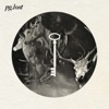 Buy Key by pg.lost on iTunes (Alternative)