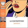 """La contrepèterie en 1 heure: Collection """"Que sais-je?"""" - Joël Martin"""
