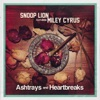 Ashtrays and Heartbreaks feat Miley Cyrus Single