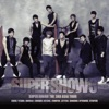 Super Show 3 - The 3rd Asia Tour (Live) ジャケット写真