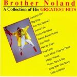 Brother Noland - Pua Lane