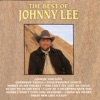 Best Of Johnny Lee