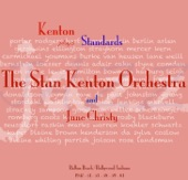 Stan Kenton - I feel pretty
