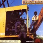Wailing Souls - Baby Come Rock