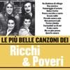 Le Più Belle Canzoni Dei Ricchi & Poveri, Ricchi & Poveri