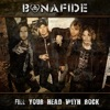 Fill Your Head With Rock Single