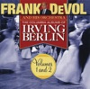 The Columbia Albums of Irving Berlin, Vol. 1 & 2