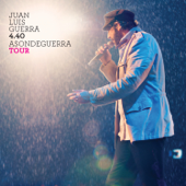 Asondeguerra Tour (Live)