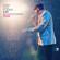 Juan Luis Guerra - Asondeguerra Tour (Live)
