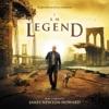 I Am Legend (Original Motion Picture Soundtrack), James Newton Howard