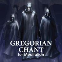 Nova Schola Gregoriana - Peaceful Gregorian Chant for Meditation artwork
