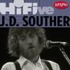 Rhino Hi-Five: J.D. Souther - EP, JD Souther