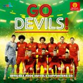Go Devils!